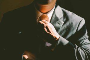 work smarter not harder virtalent