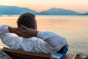 Top 10 false myths about entrepreneurs