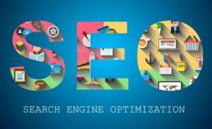 Top seo keyword research tools from Virtalent