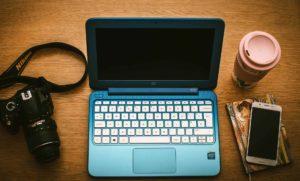 google-apps-for-work-vs-office-365