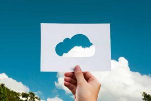 Cloud storage solutions - Virtalent