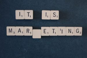 How to write a content marketing strategy