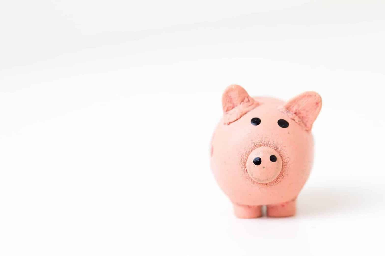 How To Finance Your Small Business - Our Tips On Scaling Up