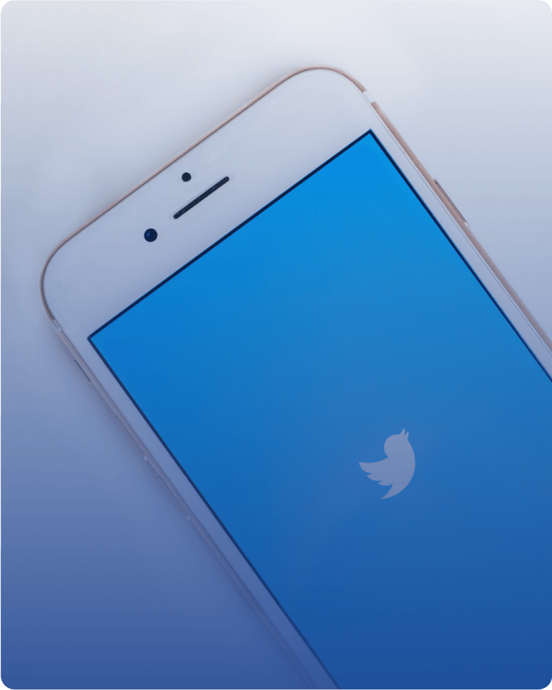 Hire a Twitter VA - Virtalent