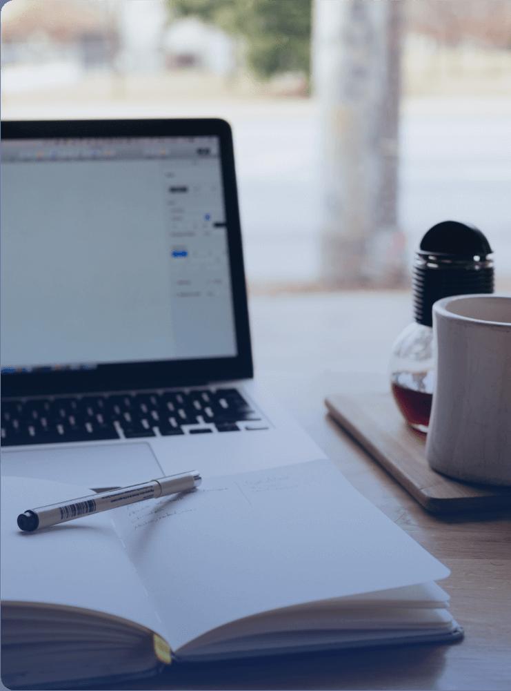 Writing VA UK - Virtalent