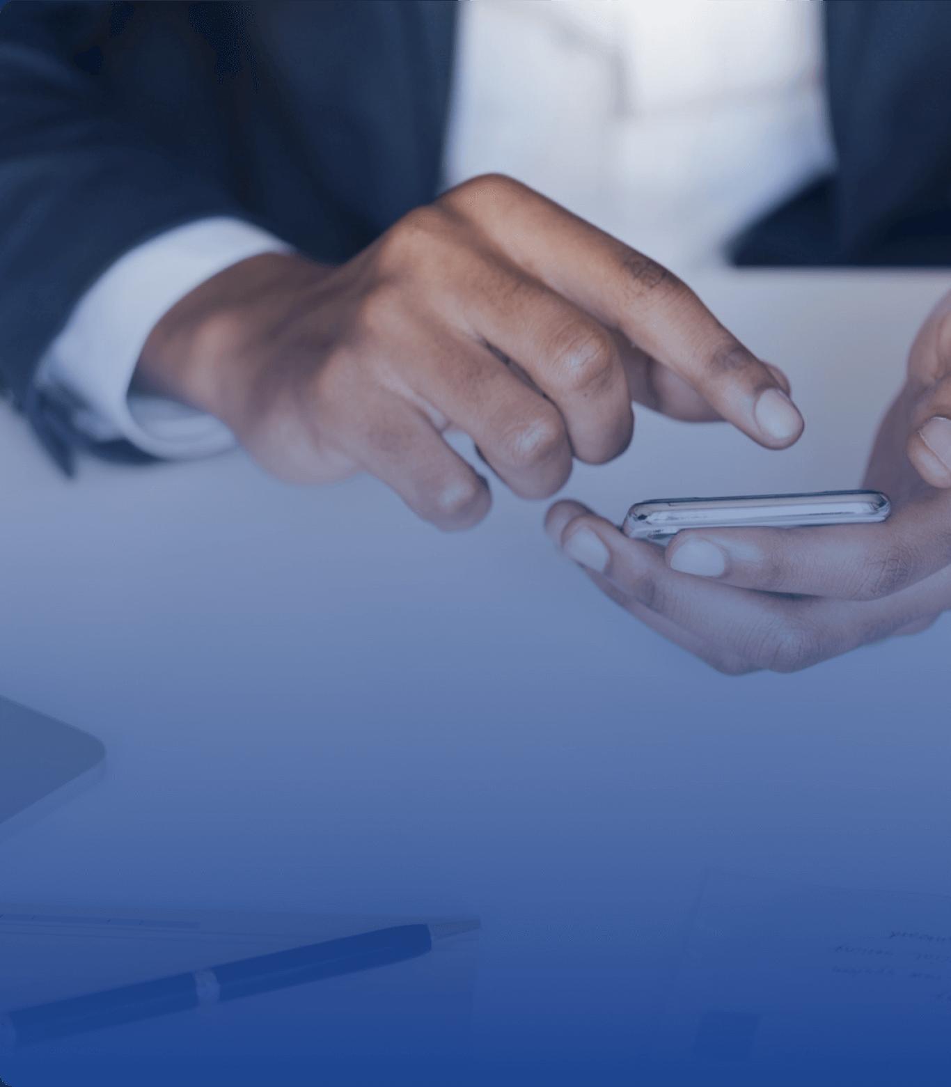 Online Legal Assistants UK - Virtalent