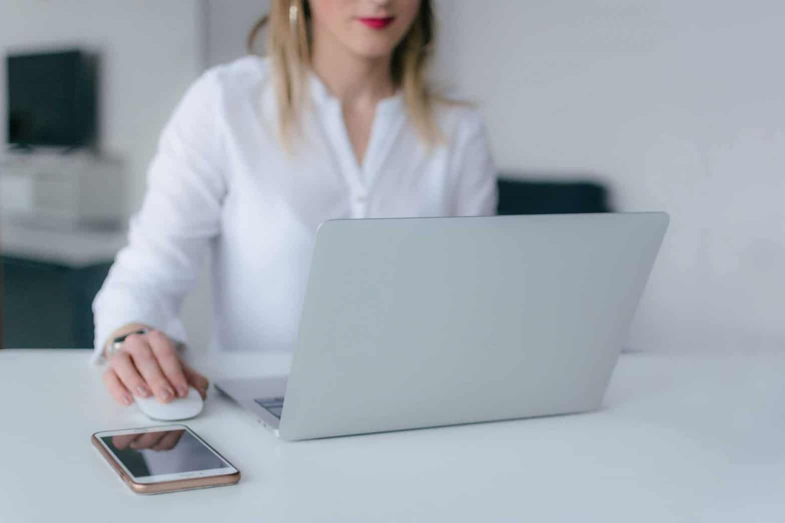 What Is A Virtual Assistant And Why Hire One?